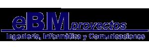 eBM Proyectos